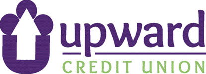Upward Credit Union